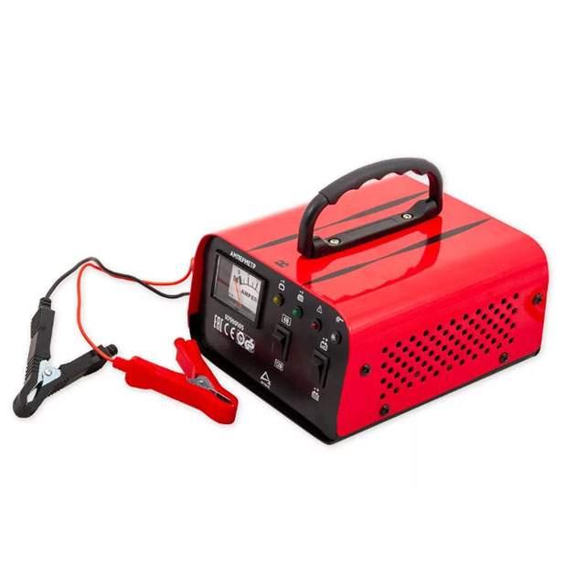 Зарядное устройство ЗУ-10А 6/12V 2.5-10А (переключатель) ARNEZI R7990105