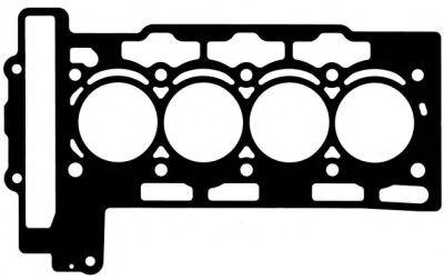 Прокладка ГБЦ CITROEN: BERLINGO 1.6 VTi 120 08-. BERLINGO фургон 1.6 VTi 120 08-