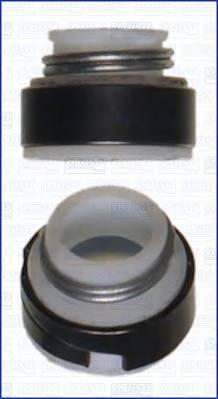 Колпачок маслосъемный RENAULT CLIO 19