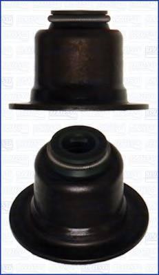 Колпачок маслосъемный FORD впуск  Zetec 1 25-1 6L 16V 96-