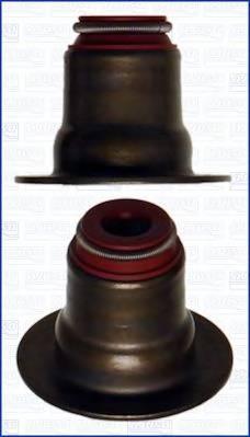 Маслосъемный колпачёк FORDCITROENMAZDA C123FIESTA2207307 141