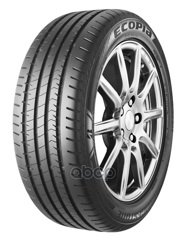 15/185/60 Bridgestone Ecopia EP300 84V