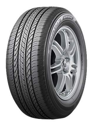 Автошина R16 265/70 Bridgestone Ecopia EP850 112H (лето)