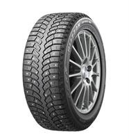 Автошина R17 245/65 Bridgestone Blizzak Spike-01 111T (шип) !!!