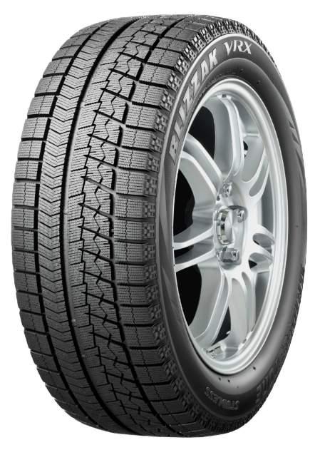 Автошина R16 205/60 Bridgestone Blizzak VRX 92S (зима)