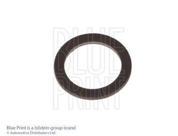 Уплотнительное кольцо. резьбовая пр