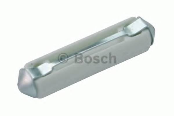 Фотография Bosch 1904520016