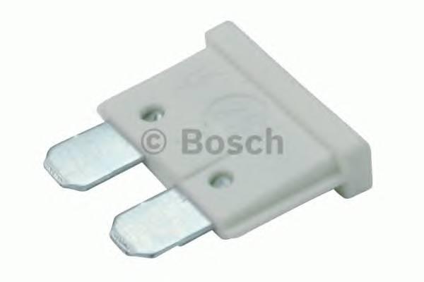 Фотография Bosch 1904529908