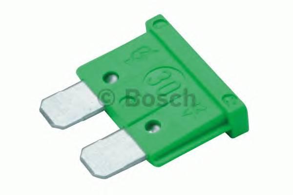 Фотография Bosch 1904529909