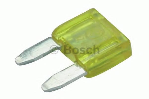 Фотография Bosch 1987529032