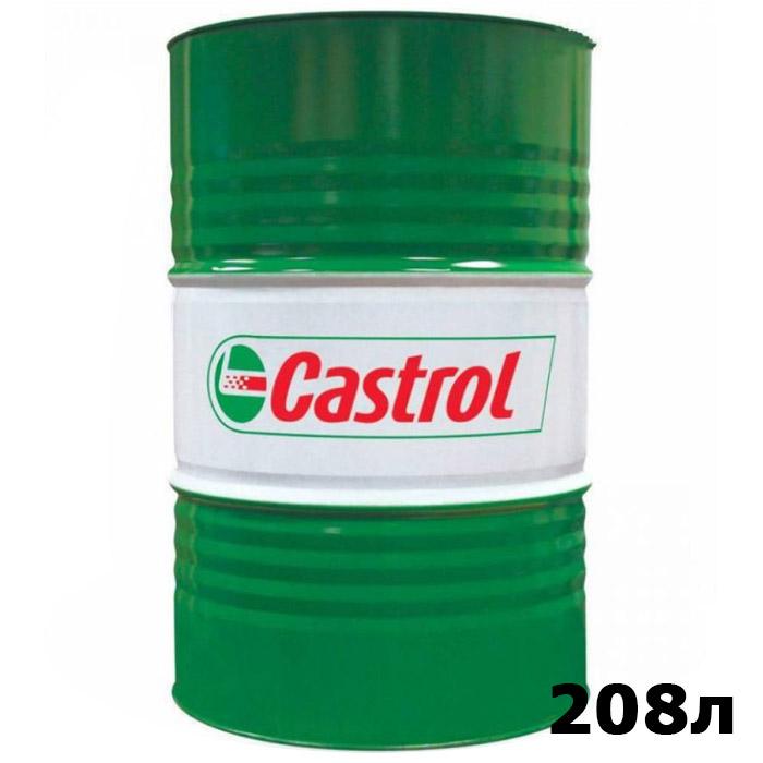 масло моторное для легковых автомобилей  15A56A Castrol  EDGE 5w30 C3 (208л)(1шт