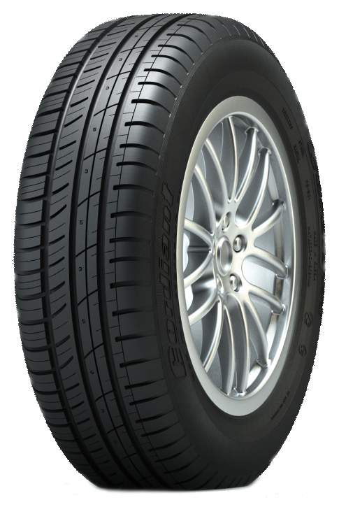 Cordiant 185/60R14 82H Sport 2 PS-501 (PS-501)