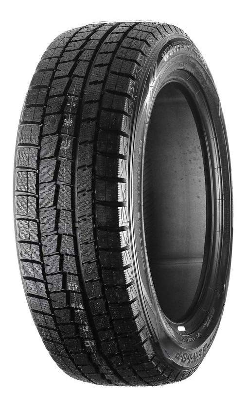 Автошина R18 245/40 Dunlop Winter Maxx WM01 97T (зима)