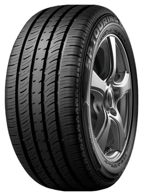 13/155/70 Dunlop Sport Touring T1 75T