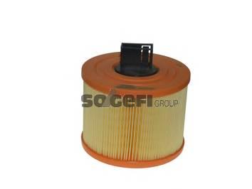 Фильтр воздушный   BMW E87 E90 2 5 3 0 04