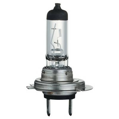 Лампа фары H7 Plus 60 Megalight Plus 12V 55W