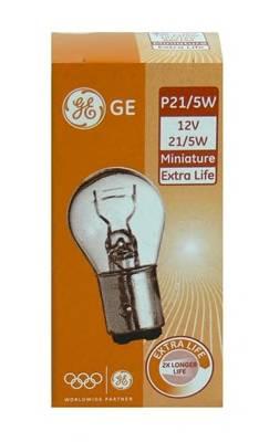 Лампочка P215W Extra life 215W