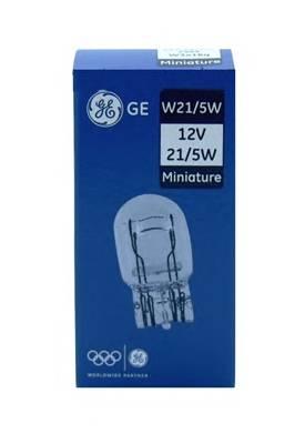 Лампочка W215W GE Reliable range W215W