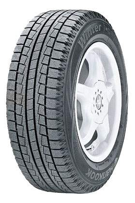 Автошина R13 155/70 Hankook Winter i*Cept W605 75Q (зима)