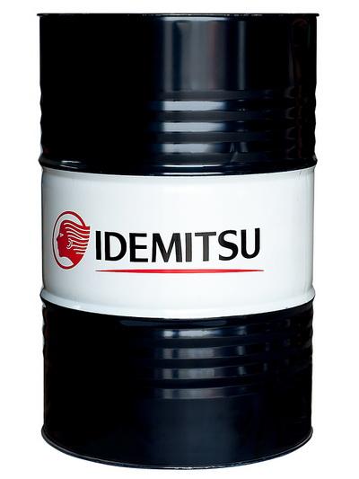 Моторное масло IDEMITSU ZEPRO EURO SPEC  5W40 SN/CF. (200л) ACEA A3/B4. MB 229.5