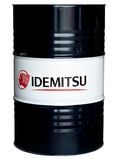 Моторное масло IDEMITSU EXTREME ECO SN/GF-5 0W20 F-S (200л)