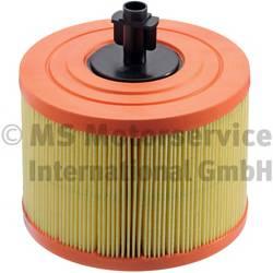 Фильтр воздушный BMW E87/E90 2.5/3.0 04>