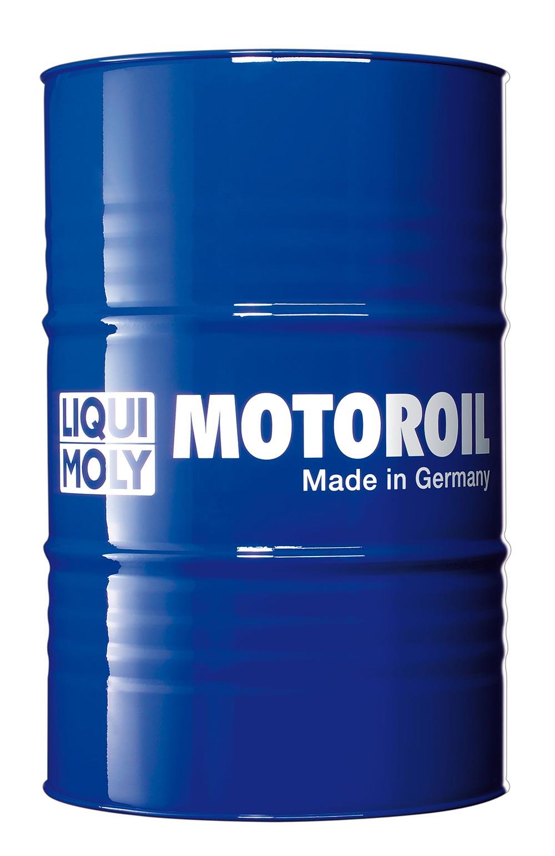 Жидкость гидравлическаясинт Top Tec ATF 1800 205л АКПП Dexron VI