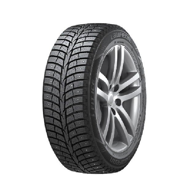 205/65 R15 Laufenn I Fit Ice LW 71 94T