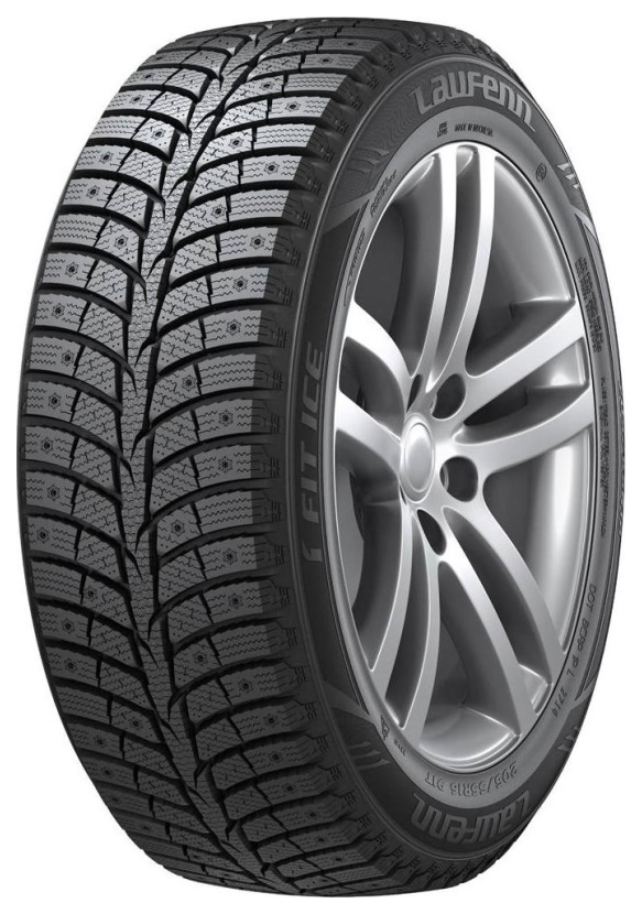 185/55 R15 Laufenn I Fit Ice LW 71 86T XL
