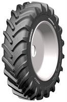 Agribib 420/80 R46 151A8 Всесезонная Спецтехника