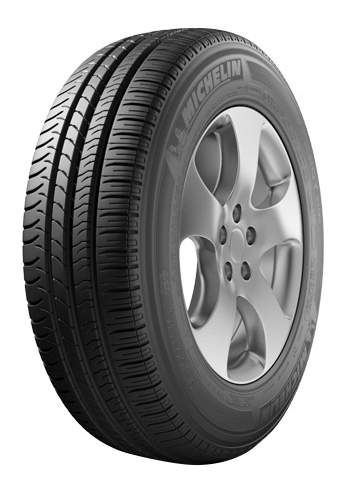 Шина летняя 215.55.R16 Michelin Energy Saver