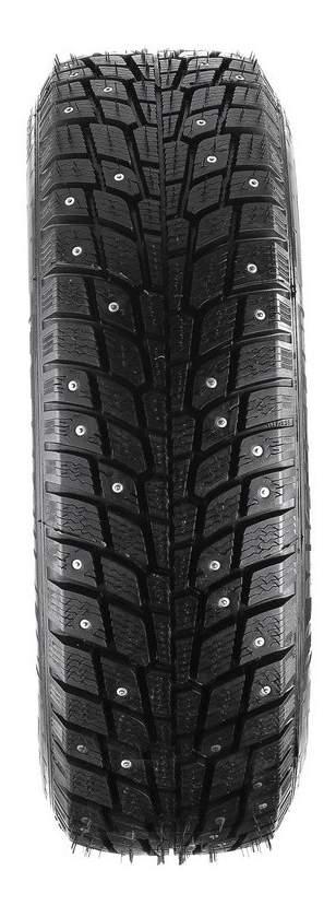 Автошина R13 175/70 Michelin X-Ice North 82T (шип)