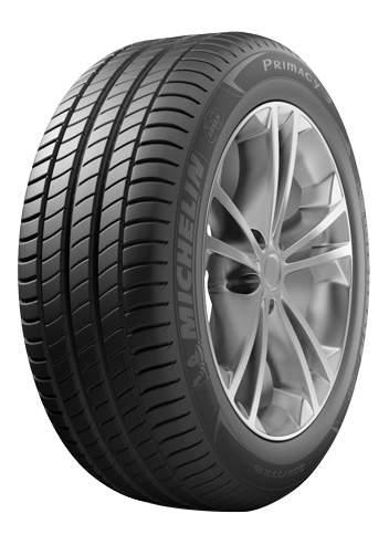 Автошина R18 245/45 Michelin Primacy 3 100W (лето)