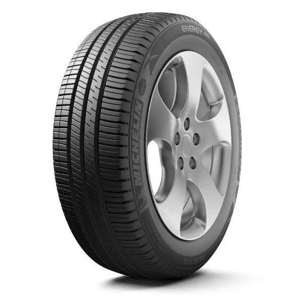 Michelin 195/65R15 91V Energy XM2+
