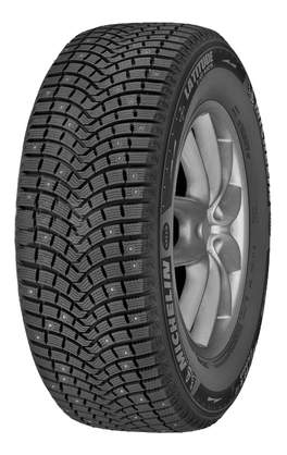 Latitude X-Ice North LXIN2 225/70 R16 107T Зимняя Легковая