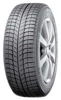 Автошина R16 205/60 Michelin X-Ice 3 96H (зима)