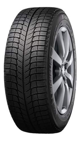 Автошина R17 215/60 Michelin X-Ice 3 96T (зима)
