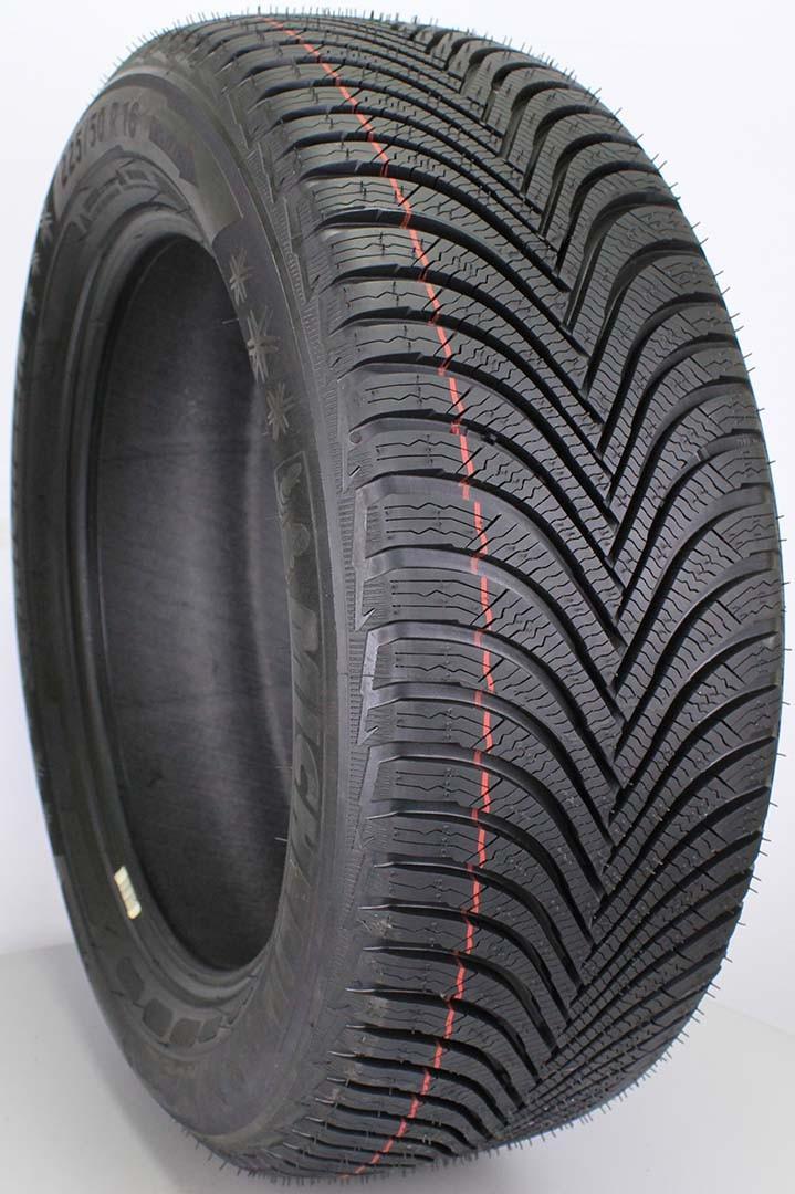 Автошина R19 245/40 Michelin Pilot Alpin PA5 98V XL (зима) MO
