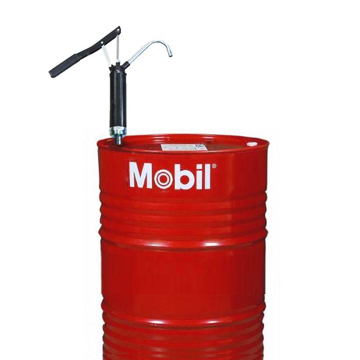 Масло моторное полусинт. MOBIL ULTRA 10W-40 (1л розлив)