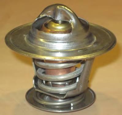 Термостат (с прокладкой) AUDI A2 1.2 TDI 00-05 A3 1.9 TDI.2.0 TDI.2.