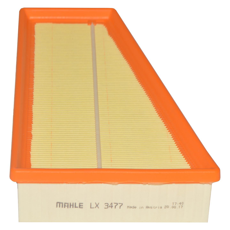 Фильтр воздушный MB W176/W246 1.6i 11>