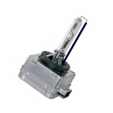 Лампа гс D1S (35W) PK32d-2 -XENON Xenarc Classic