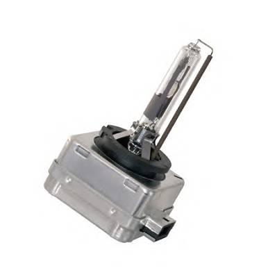 Лампа газоразрядная  XENARC D1R  85В 35Вт