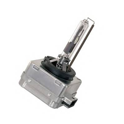 Лампа D1R 35W PK32d-3 ксенон
