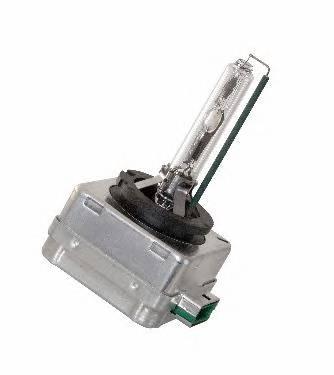Лампа г с D3S XENON XENARC  35W