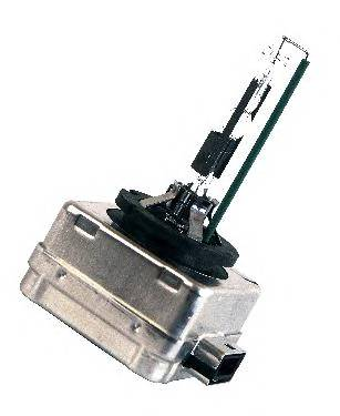 Лампа газоразрядная  XENARC D3R  42В 35Вт