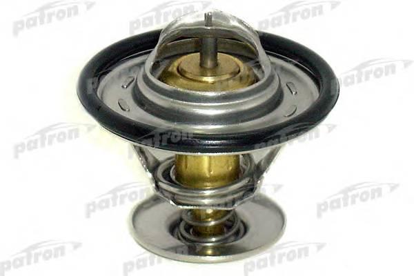 Термостат AUDI 100 76-82 100 82-90 100 90-94 100 Avant 77-83 100