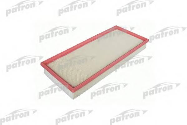 Фильтр воздушный MB A-CLASS W169 A160CDI A180CDI A200CDI 20
