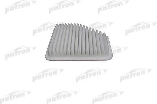 Фильтр воздушный LEXUS: GS300 06-. GS430 01-05. GS450H 07-. SC430 02-08