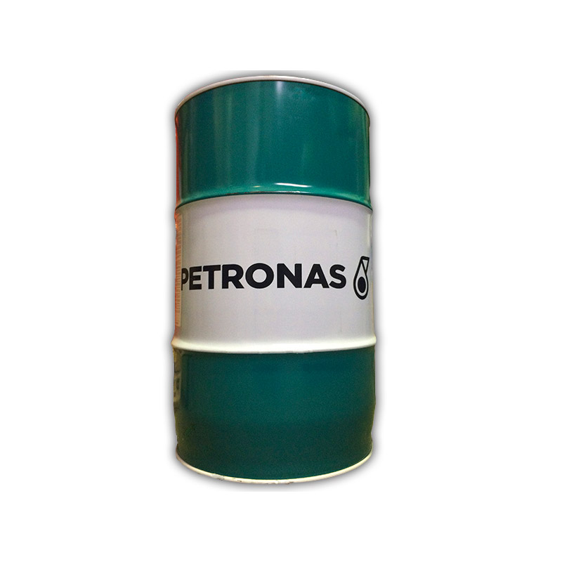 Масло моторное PETRONAS SYNTIUM5000 AV 5W30 200 л. ACEA C3